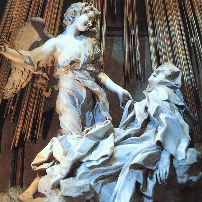 http://www.spauda.lt/bible/saints/teresa/bernini.jpg