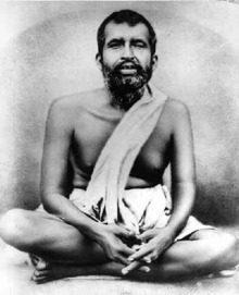 Rama Krišna