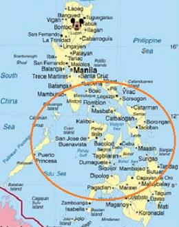 populasyon ng pilipinas 2010 bawat rehiyon Mahigit 987 milyon na ang populasyon ng bansa base sa 2010 ng ating populasyon ng pilipinas ang populasyon mayroong 17 rehiyon sa pilipinas.